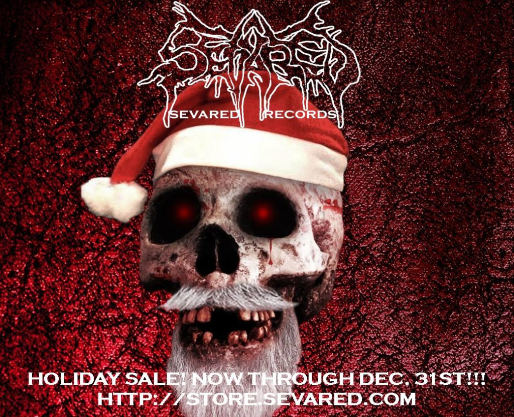 HOLIDAY SALE ENHANCED AGAIN to 25% OFF!!!