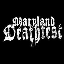 MARYLAND DEATHFEST 30% OFF SALE STARTS NOW!!!
